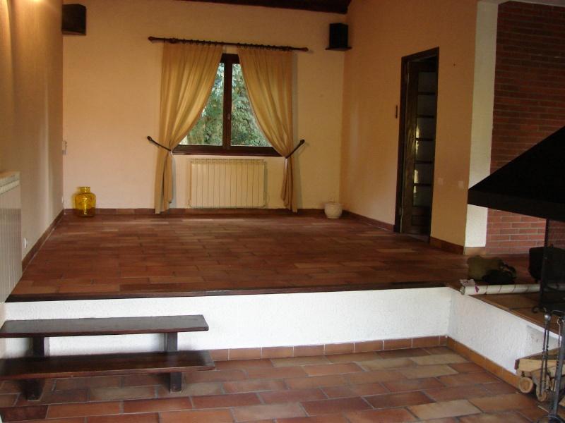 quelles couleurs pour aller avec un sol en terre cuite. Black Bedroom Furniture Sets. Home Design Ideas