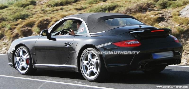 2012 porsche 911 hybride. Black Bedroom Furniture Sets. Home Design Ideas
