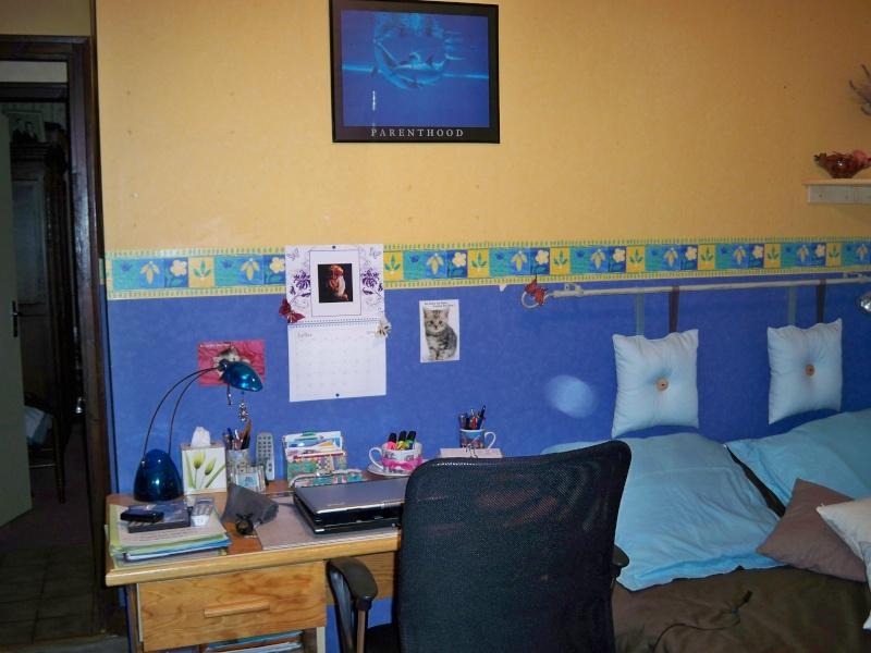 D co chambre adulte - Photo deco chambre adulte ...
