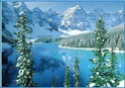 Lake of Light