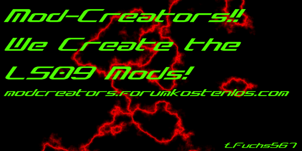 Mod-Creators