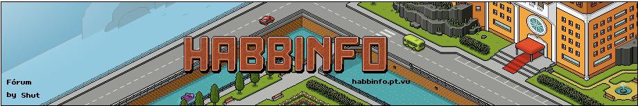 Habbinfo Fórum