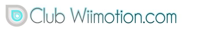 ClubWiimotion