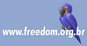 Freedom - ERP