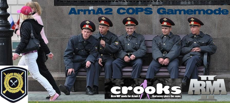 aa2-cops-gm