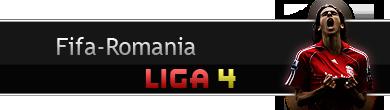 Liga 4
