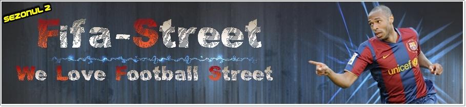 Fifa-street