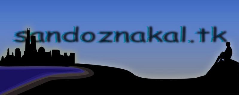 ..:: sandoz coorporation ::..
