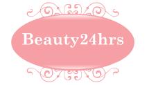 Beauty24hrs
