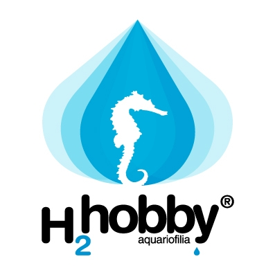 H2hobby Forum