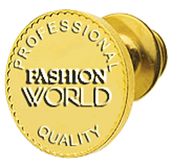 Fashion World الموضه العالمية