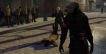 Half-Life 2 Leak