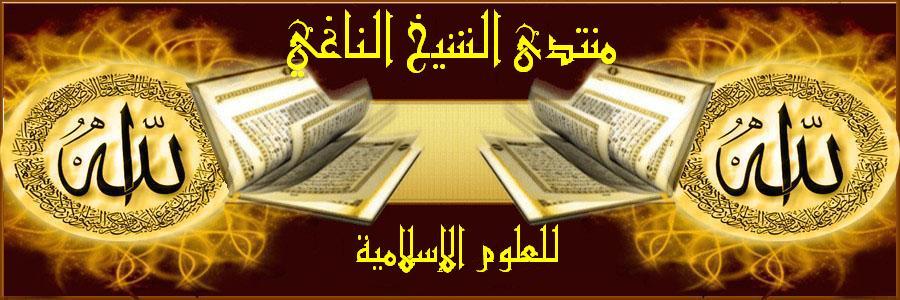 www.elnaghy.com