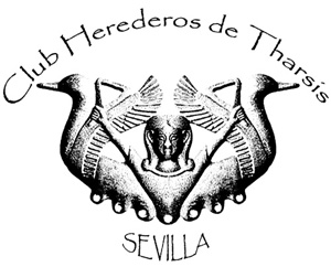 Club Herederos de Tharsis