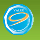 Value 9 Supplement Co.,Ltd.