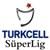 http://i80.servimg.com/u/f80/14/40/94/85/turkce12.jpg