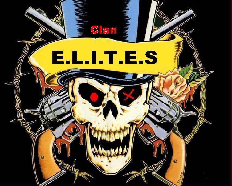Clan-Elite