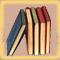 <FONT size=3>منتدى الكتب والبحوث الزراعية</FONT>