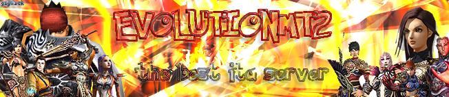 EvolutionMT2