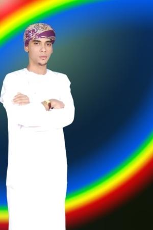منتديات اسد اغنيه الخليجيه  الفنان العماني محمد العجمي