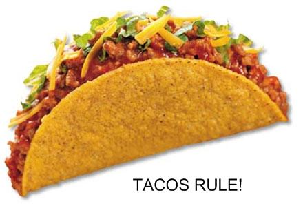 tacos11.jpg