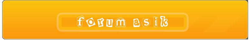 Forum ASIK