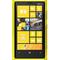 http://i80.servimg.com/u/f80/15/07/55/30/lumia910.png