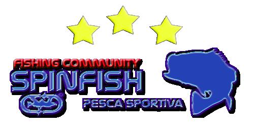 SpinFish