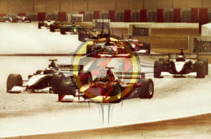rFactor F1 2018 MOD v3 by Palinho Download