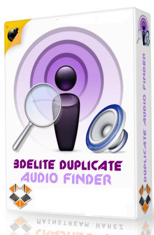 برنامج فلترة الملفات الصوتية المكررة Duplicate Audio Finder 1.0.4.25 كامل -5881710.png