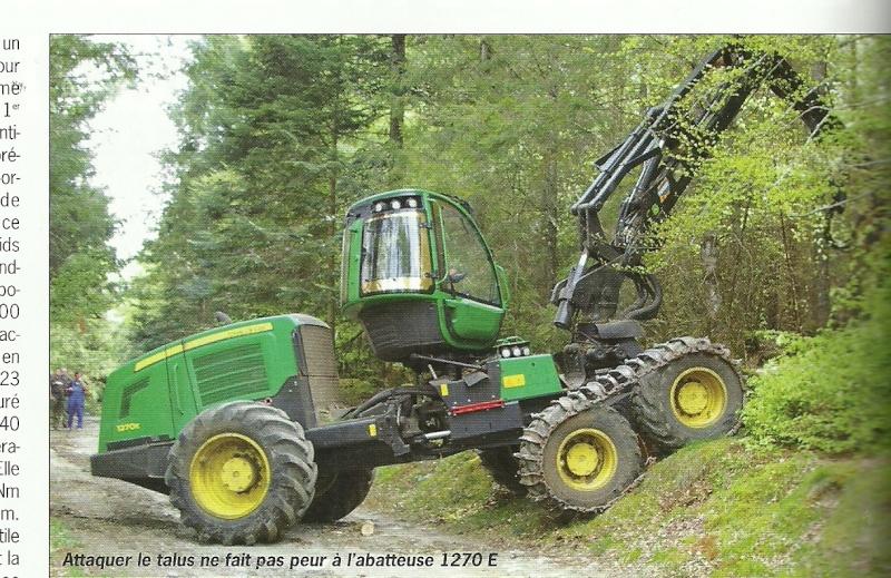 Elegant coloriage de tracteur john deere inspirant - Dessin anime de tracteur john deere ...