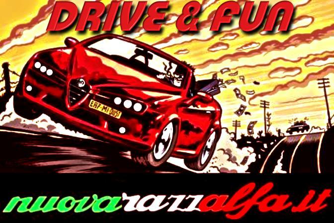drive_10.jpg