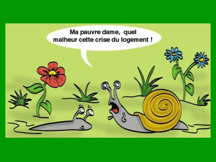 Un brin d 39 humour pour se changer les id es groupe et - Dessin jardinier humoristique ...