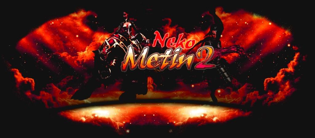 NekoMt2