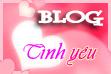 Blog tình yêu