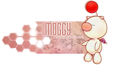moggy211.png