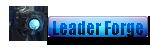 Leader Forge