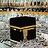 المنتدى الاسلامي Islamic Forum l