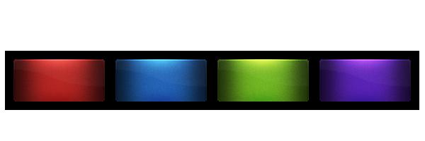 صور ازرار جميلة Icon button ايقونات للدخول في التصميم