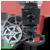 http://i80.servimg.com/u/f80/16/49/10/98/movies10.png