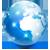 https://i80.servimg.com/u/f80/16/49/10/98/netsca11.png