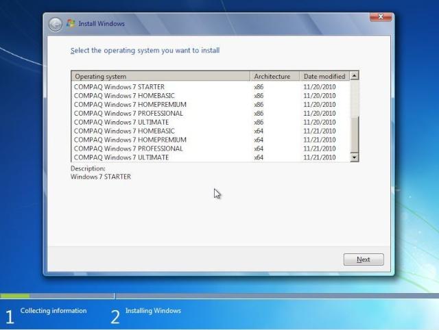 keygen for windows 7 home basic