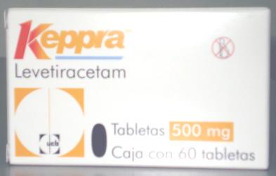 misoprostol for iud insertion dose