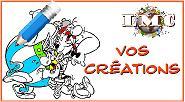 https://i80.servimg.com/u/f80/17/15/95/58/lmc_vo11.jpg