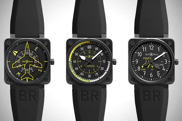 icones horlog res les icones du futur d 39 autres concurrentes monde et montres. Black Bedroom Furniture Sets. Home Design Ideas