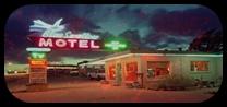 Moteles