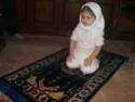 اسباب للخشوع في الصلاة