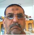 عيادة الشيخ عمر الفقيه عنوان السكايب للاتصال والعلاج :(alomda572ِِ) على الهوتميل :(الفقيه شيخ روحاني)
