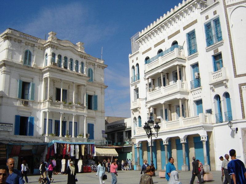 Les Italo-tunisiens  800px-14
