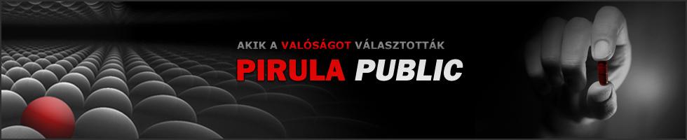 pirulapublic